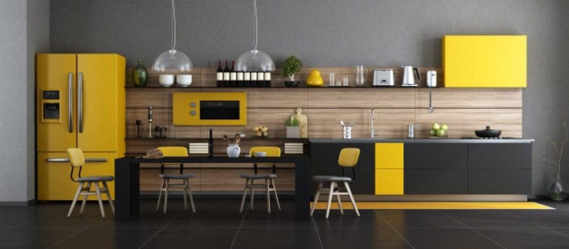 black-yellow-modern-kitchen_244125-1121 (1)