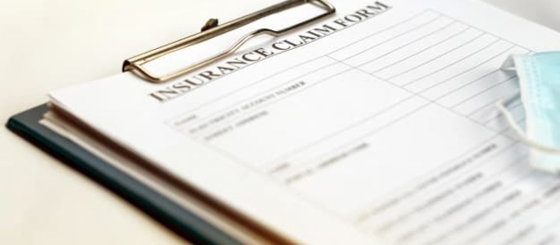 claim-form-put-table_43403-1315