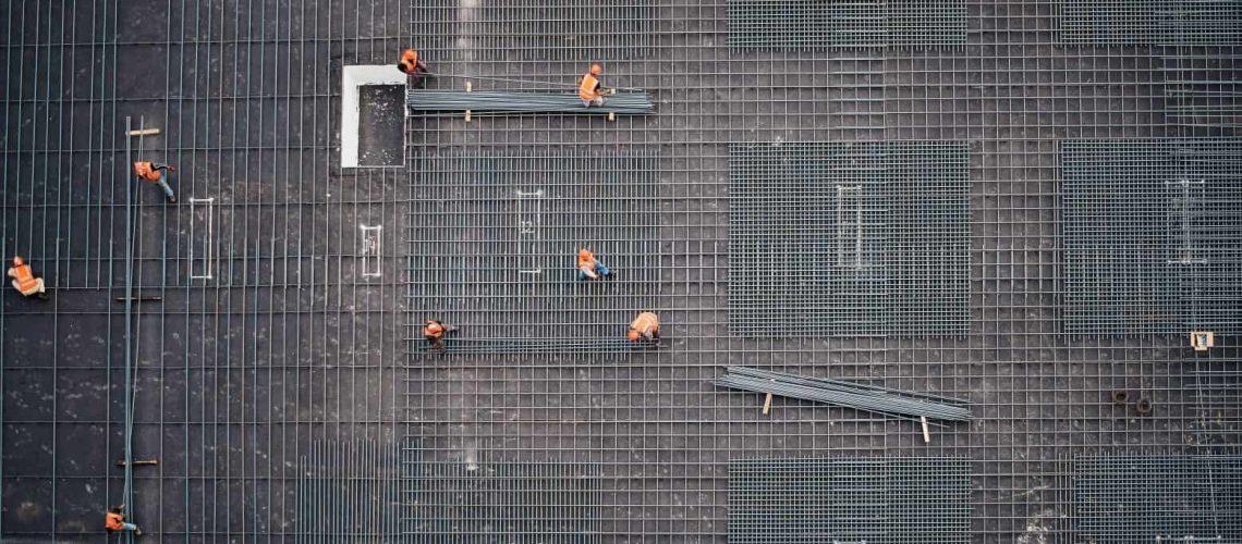 construction (18)