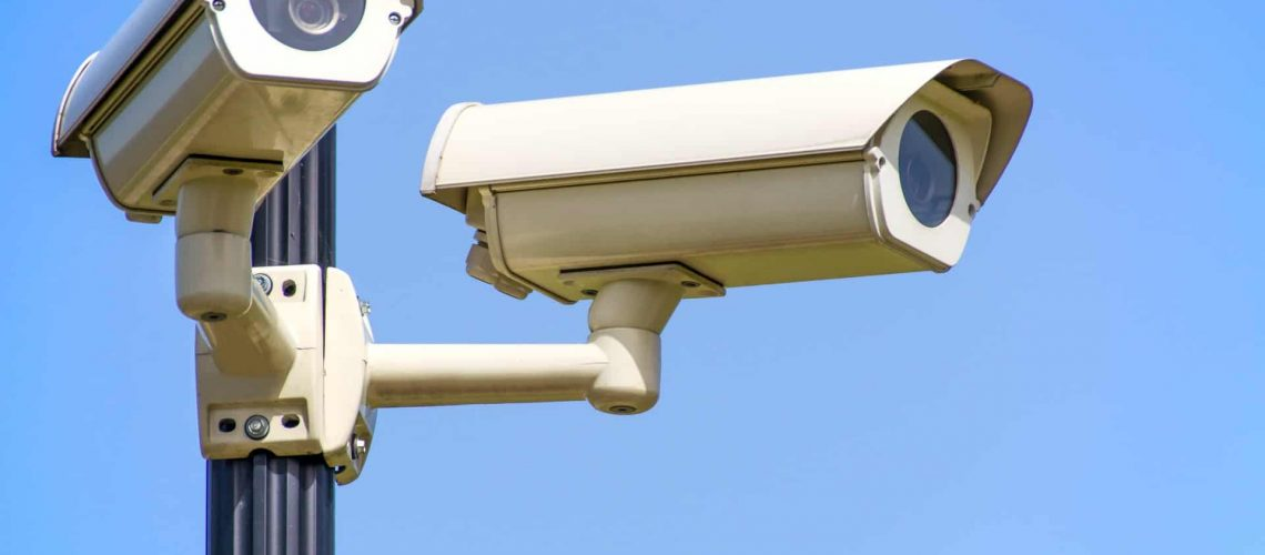 police-blue-sky-security-surveillance-96612